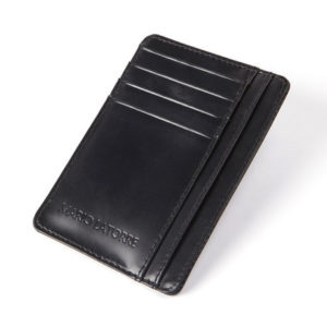 Card Holder Slim