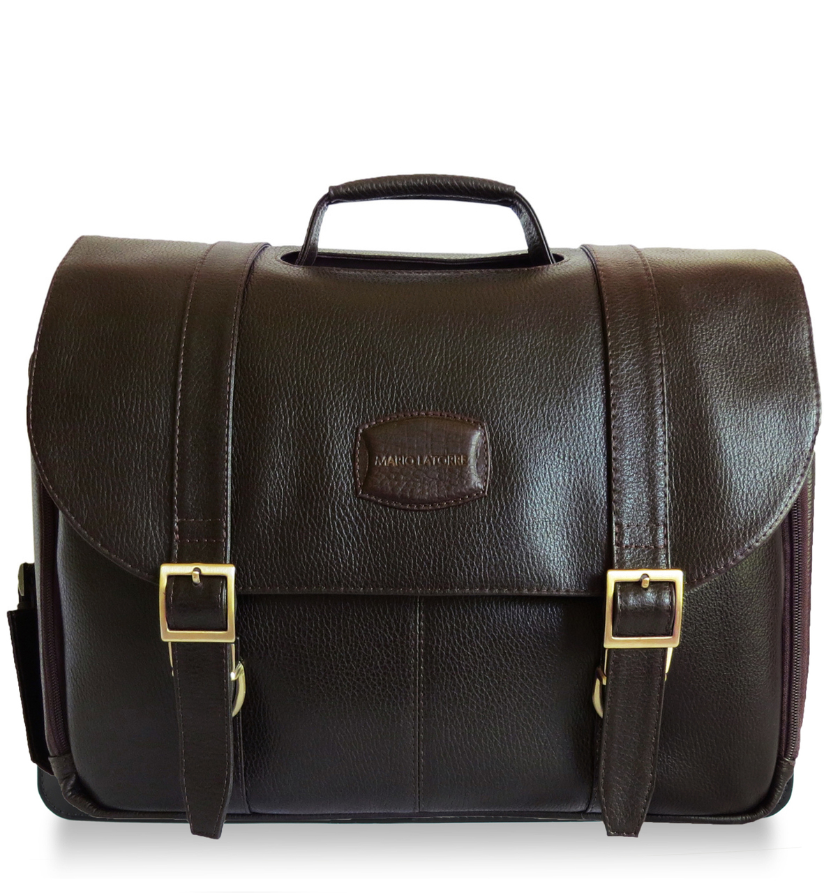 Satchel Travel Bag Ekta Bags