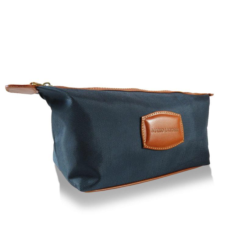 Toiletry Bag (3)