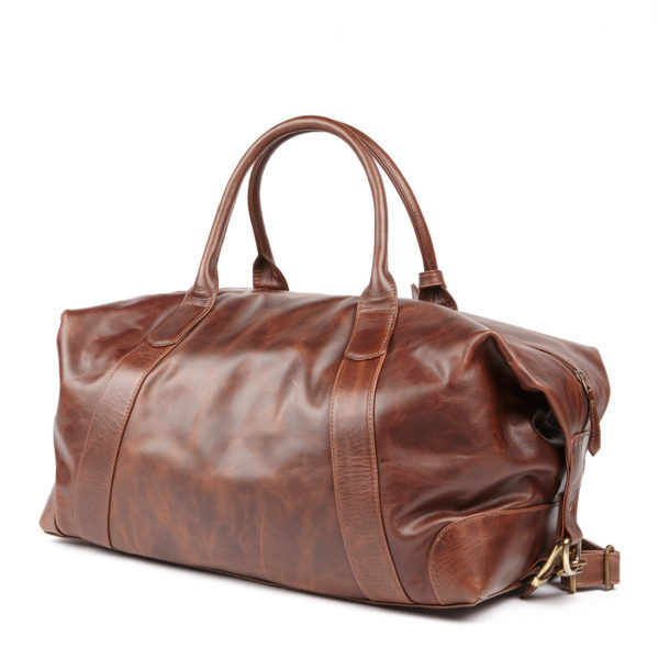 Volante Duffel Bag
