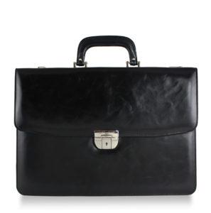 Litigation / Business Briefcases