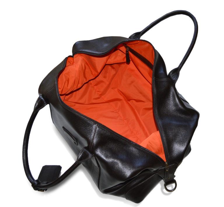 Samoa duffel bag
