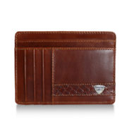 Whiskey Cardholder