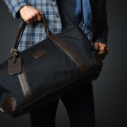 Duffle Sport Travel Bag