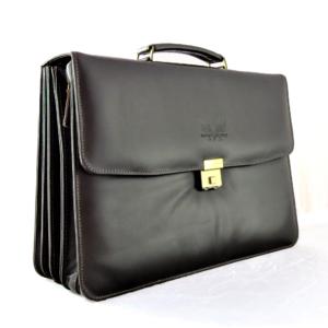 Litigation Briefcase New Done