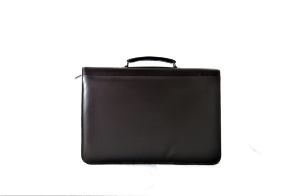 Litigation Briefcase backdone