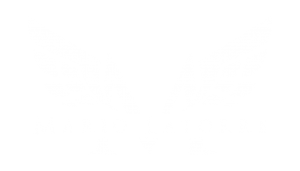 Mario-LaTorre-Final-Vector-WHT-1024×585