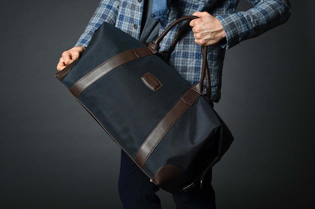 designer-duffle-bag